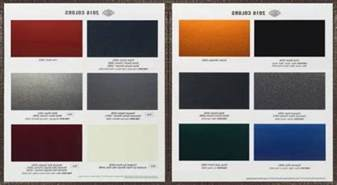 what colors are in for 2017 2017 harley davidson colors motocycles 2017