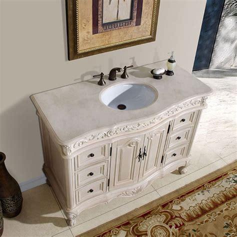 61 48 inch bathroom vanity modern bathroom vanities in