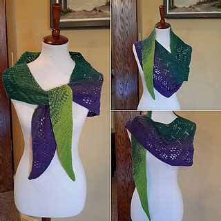 the pattern library down ravelry down the garden path pattern by susan gressman