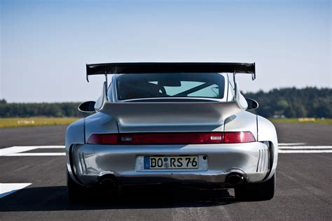 porsche 930 turbo wide body porsche 930 wide body image 221