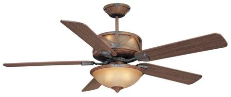 island style ceiling fans deer lodge ceiling fan rustic lighting and fans