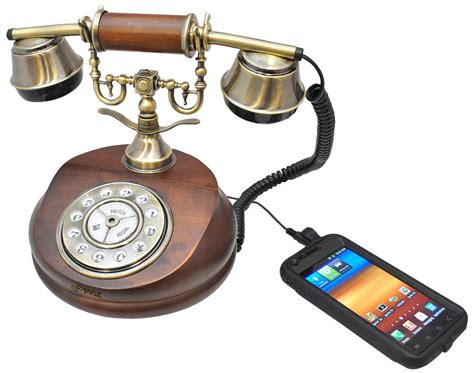 desk phone that connects to mobile desk phone that connects to mobile whitevan