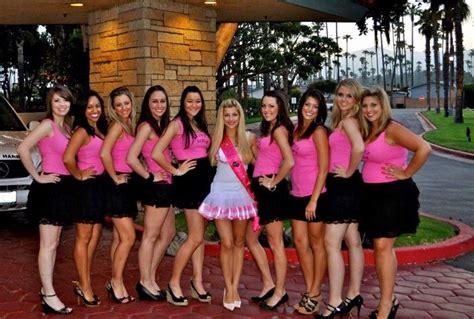 bachelorette party themes little black dress bach party dress code bachelorette bachelor party