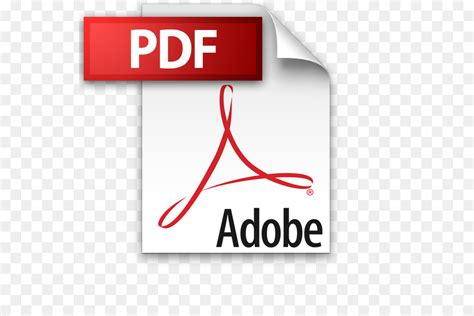 logo png    transparent adobe acrobat png  cleanpng kisspng