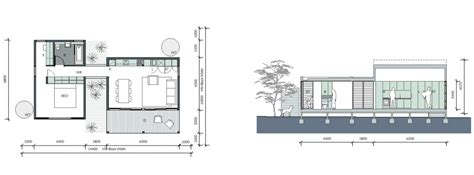 Section 149 Certificate by Home Design Pavilion Flats And Home Designs Plans