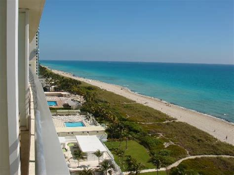 Beautiful Beds by View From Room Picture Of Grand Beach Hotel Miami Beach