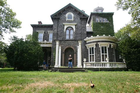 abandoned mansions for sale cheap abandoned mansions for sale after its recent sale