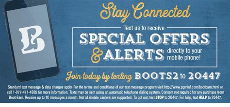How To Use Boot Barn Gift Card Online - bootbarn com 20 off beautiful ariat boots milled