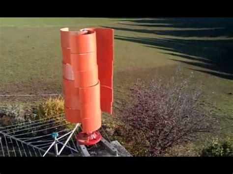 vertikal windrad youtube