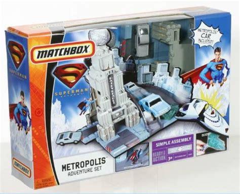 Lk Superman Set cheap zhu zhu pets superman playset