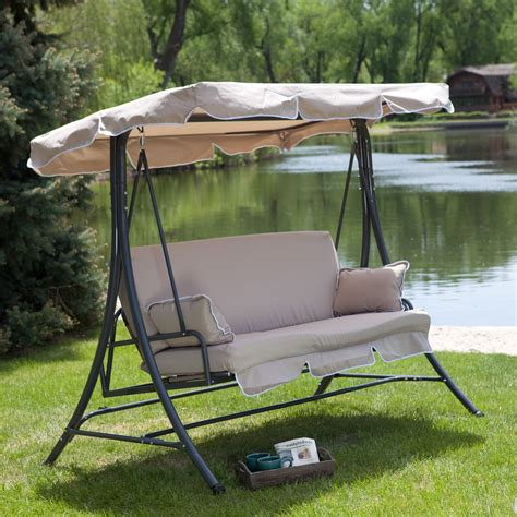 garden swing chair replacement parts uncategorized patio swing sets swings chairs the home