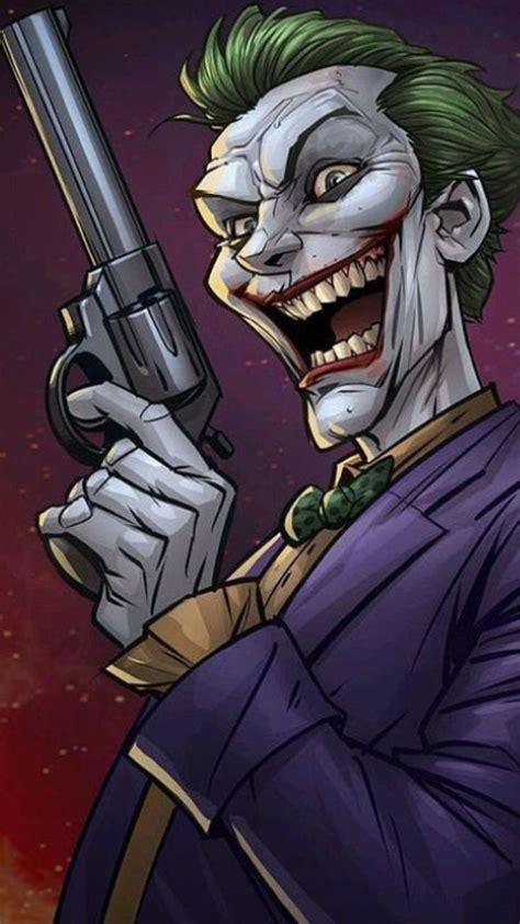 imagenes batman y joker las 25 mejores ideas sobre guason dibujo en pinterest y
