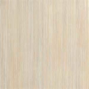 wood tile flooring ideas