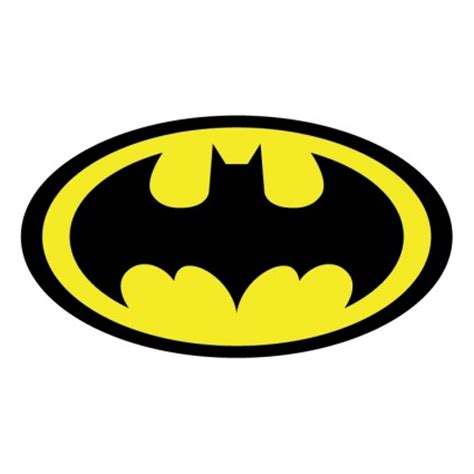 batman logo template batman template printable cake clipart best clipart best