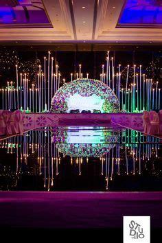 1216 best wedding stage design idea images in 2019