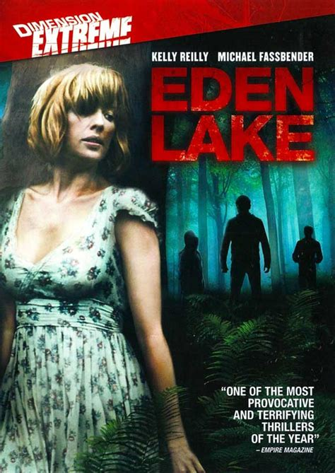film horror eden lake eden lake movie posters from movie poster shop