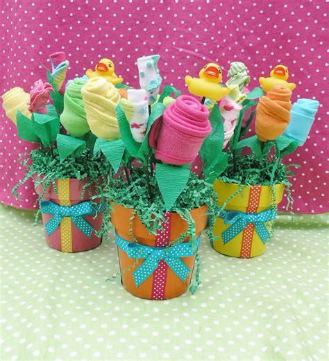 baby shower flower arrangements chandeliers pendant lights