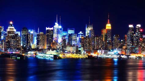 wallpaper hd new york new york city hd wallpapers free download