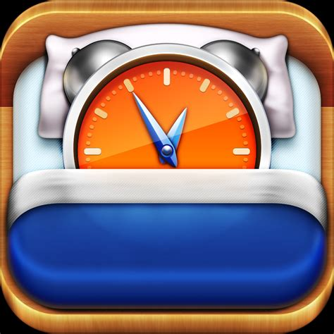 Alarm Clock App For Sleepers by Sleep Cycle Alarm Clock App Review Burntech Tv Fitness