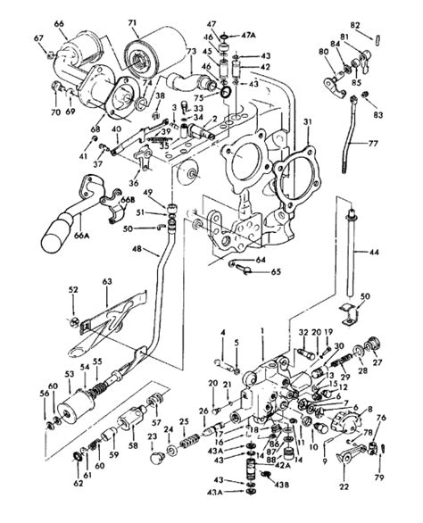 ford 5000 wiring diagram oliver 1750 wiring diagram wiring