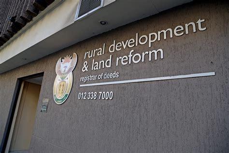 us dept of agriculture rural development dept of rural development invite unemployed for