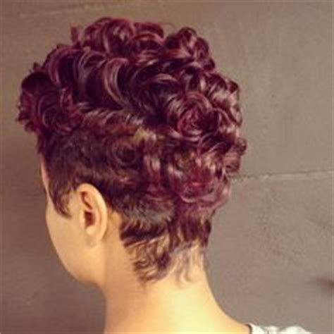haircuts downtown atlanta 16 stylish short haircuts for african american women