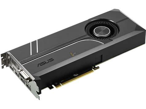 Asus Gtx 1080 asus geforce gtx 1080 ti 11gb turbo videocardz net