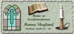 Kort Hår Bilder by Konfirmationskort