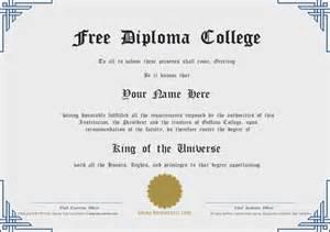 Certification Letter University Of Bristol October 2013 Tips From The Experts
