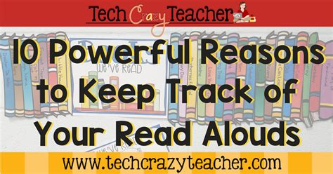 8 Reasons To Keep Reading Allwomenstalk by Tech