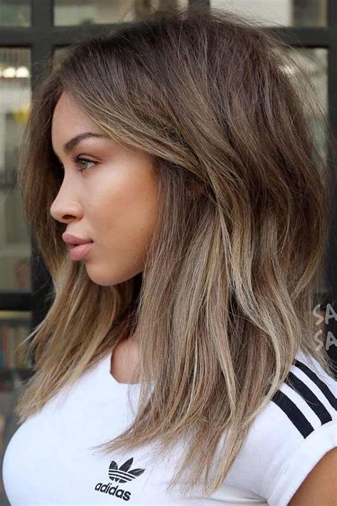 10 badass hairstyles you need to try immediately 27 medium length layered hairstyles you ll want to try