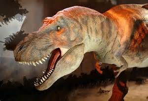 top ten places to see dinosaurs show me