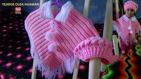 hacer mi propio poncho ehow en espaol como hacer y poner los flecos al poncho viyoutube
