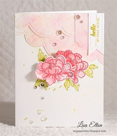 A Besotted Tale by 315 Best Images About Cards Wplus9 Elephant