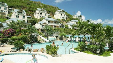 long bay resort 3 bedroom condo long bay resort villas tortola bvi vacations rentals and villas for virgin