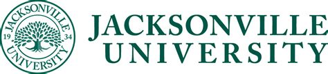 Jacksonville Mba Program by Home Jacksonville In Jacksonville Fla