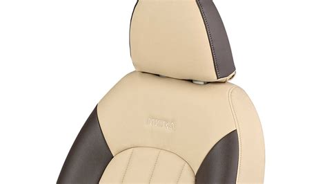Car Accessories M A K car accessories nissan micra nissan india