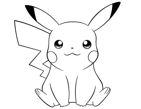 imagenes para dibujar pokemon para dibujar images pokemon images