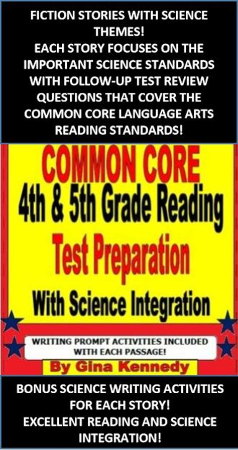 73 Best Images About Common Core On Pinterest Data