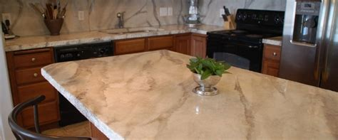 Concrete Countertops Do It Yourself by Pin By Krista On Do It Yourself