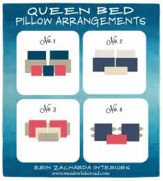 all new bed pillow ideas diy pillow