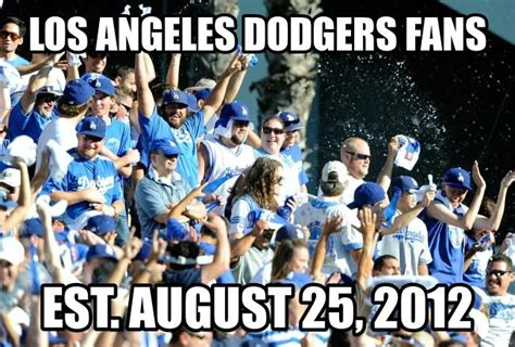 La Dodgers Memes - los angeles dodgers meme 1 los angeles dodgers pinterest