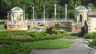 Home Decor Miami vizcaya museum amp gardens miami arts amp culture