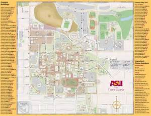 map of arizona state cus maps