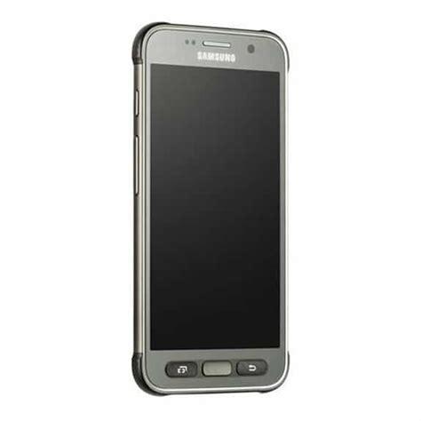 Harga Samsung S7 Plus 2018 harga samsung galaxy s7 active review spesifikasi dan
