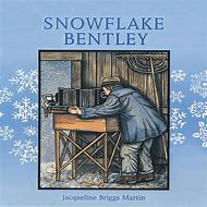 vermont in book a photographs prints bentley snowflakes snowflake collection s w and