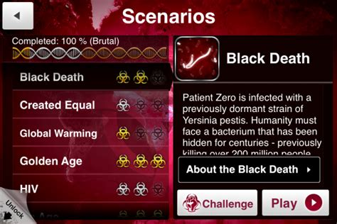 plague inc evolved apk new plague inc mutation introduces challenging strategy developing scenarios appadvice