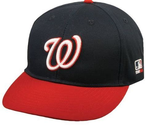 17 best images about baseball caps trucker hats on