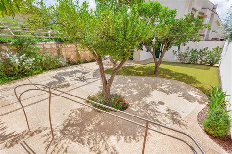 garten bäume best garten gestalten mediterran ideas house design