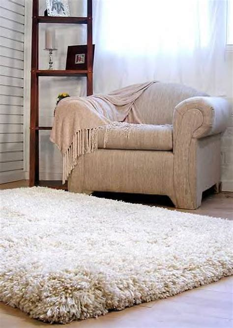 thick shag area rug shag rugs thick pile tradition